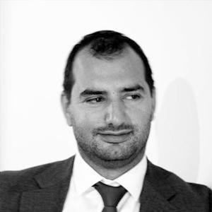 Michel Massadakis